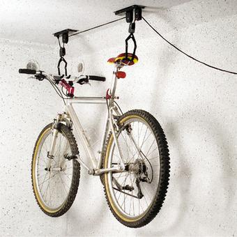 Подъемный механизм велосипедный RC1294 ESSE