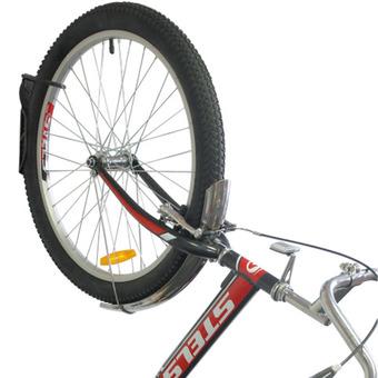 Подвес велосипедный RC2826В ESSE