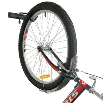Подвес велосипедный складной RC2826A ESSE