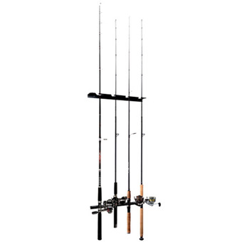 Стойка для рыболовных удилищ ST003S ESSE