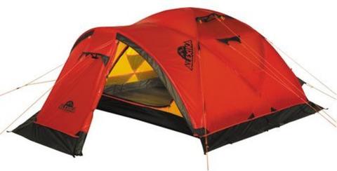 Палатка 4-х местная Mirage 4