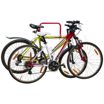 Подвес для велосипедов