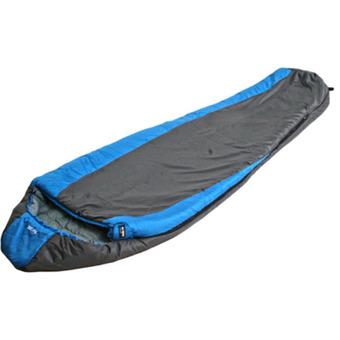Спальный мешок-кокон ПИК-99 КИТ-200К