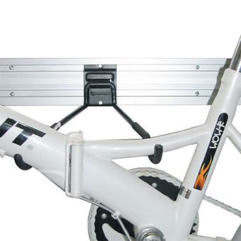 Подвес велосипедный GH12 ESSE