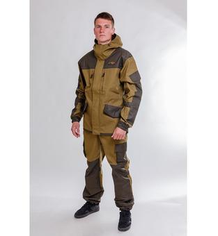Летние костюмы и куртки фабрики Восток