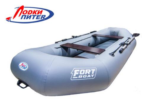 Лодка Fort (Форт) 280