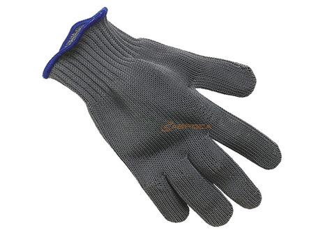 Rapala фмлейная кевларовая перчатка